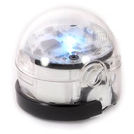 Ozobot 2.0 Bit inteligentní minibot - bílý - Robot