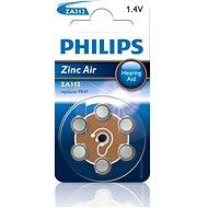 Philips ZA312B6A/00