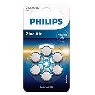 Philips ZA675B6A/00