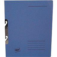 HIT OFFICE RZC A4 Classic (á 50ks) - modrý - Rychlovazač