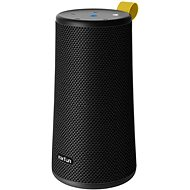 EarFun UBOOM - Bluetooth reproduktor