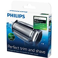 Philips TT2000/43, 1pc - Accessories
