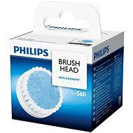Philips SH560/50 - Příslušenství