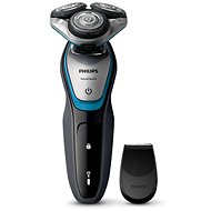 Philips S5400/06 Series 5000 - Electric Razor