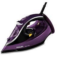 Philips GC4885/30 Azur Pro - Žehlička