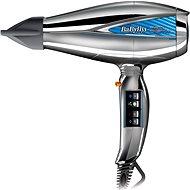 BABYLISS 6000E - Fén na vlasy