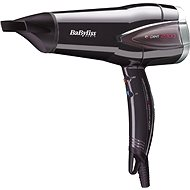 BaByliss D362E - Fén na vlasy