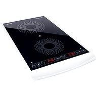 Sencor SCP 5405WH - Indukční vařič
