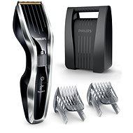 Philips HC5450/80 - Strojek na vlasy