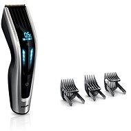 Philips HC9450/15 - Strojek na vlasy