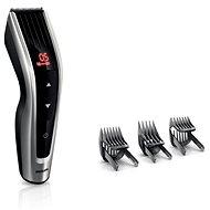 Philips HC7460/15 HAIRCLIPPER Series 7000 - Hair Trimmer