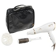 ETA Gold Edition 4320 90010 - Hair Dryer