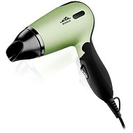 ETA 0320 90020 Rosalia - Fén na vlasy