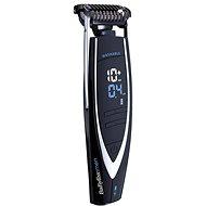 BABYLISS E876E - Zastřihovač vlasů a vousů