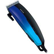 Sencor SHP 431BL - Zastřihovač vlasů