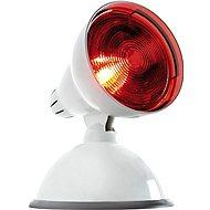Medisana IRL - Infra lampa