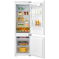 ETA 237390001 - Vestavná lednice