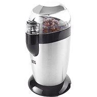 ECG KM 120 - Mlýnek na kávu