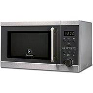 ELECTROLUX EMS20300OX - Microwave