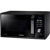 Samsung MG23F301TAK/EO - Microwave