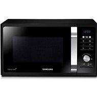 SAMSUNG MS23F301TFK / EO - Microwave