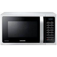 Samsung MC28H5015AW - Microwave