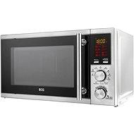 ECG MTD 205 GSS - Microwave