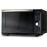 Panasonic NN-DF383BEPG  - Microwave