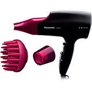 Panasonic Nanoe EH-NA65-K825 - Fén na vlasy