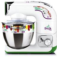 ETA Gratus Fresh II 0028 90071 - Kuchyňský robot