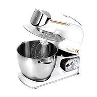 Kuchyňský robot ETA Gratus Maxipasta NEW 0028 90080 - Kuchyňský robot