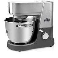 ETA 0128 90000 Gustus - Kuchyňský robot