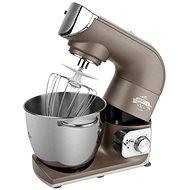 ETA 0028 90030 Gratus - Kuchyňský robot