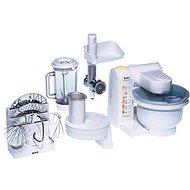BOSCH MUM 4655 EU - Kuchyňský robot