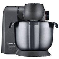 Bosch MUM XL40G - Kuchyňský robot