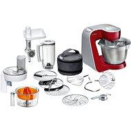 BOSCH MUM 55761 - Kuchyňský robot