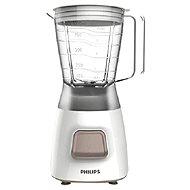 Philips HR2052/00 - Stolní mixér