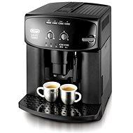 De'Longhi ESAM 2600 - Automatický kávovar