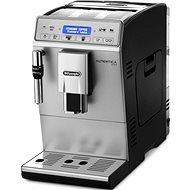 De'Longhi ETAM 29.620 SB - Automatický kávovar