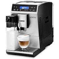 De'Longhi ETAM 29.660 SB - Automatický kávovar