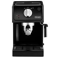 De'Longhi ECP 31.21 - Pákový kávovar