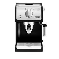 De'Longhi ECP 33.21 - Pákový kávovar