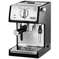 De'Longhi ECP 35.31 - Pákový kávovar
