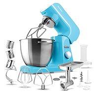 Sencor STM Pastels 42BL modrý - Kuchyňský robot