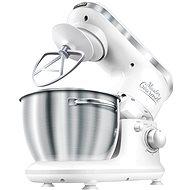 SENCOR STM 3620WH bílý - Kuchyňský robot
