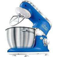SENCOR STM 3622BL modrý - Kuchyňský robot