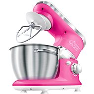 Sencor STM 3628RS růžový - Kuchyňský robot