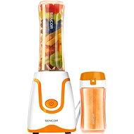 Sencor SBL 2203OR oranžový - Stolní mixér