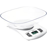 Sencor SKS 4001WH - Kitchen Scale