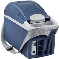 SENCOR SCM 4800BL - Autochladnička